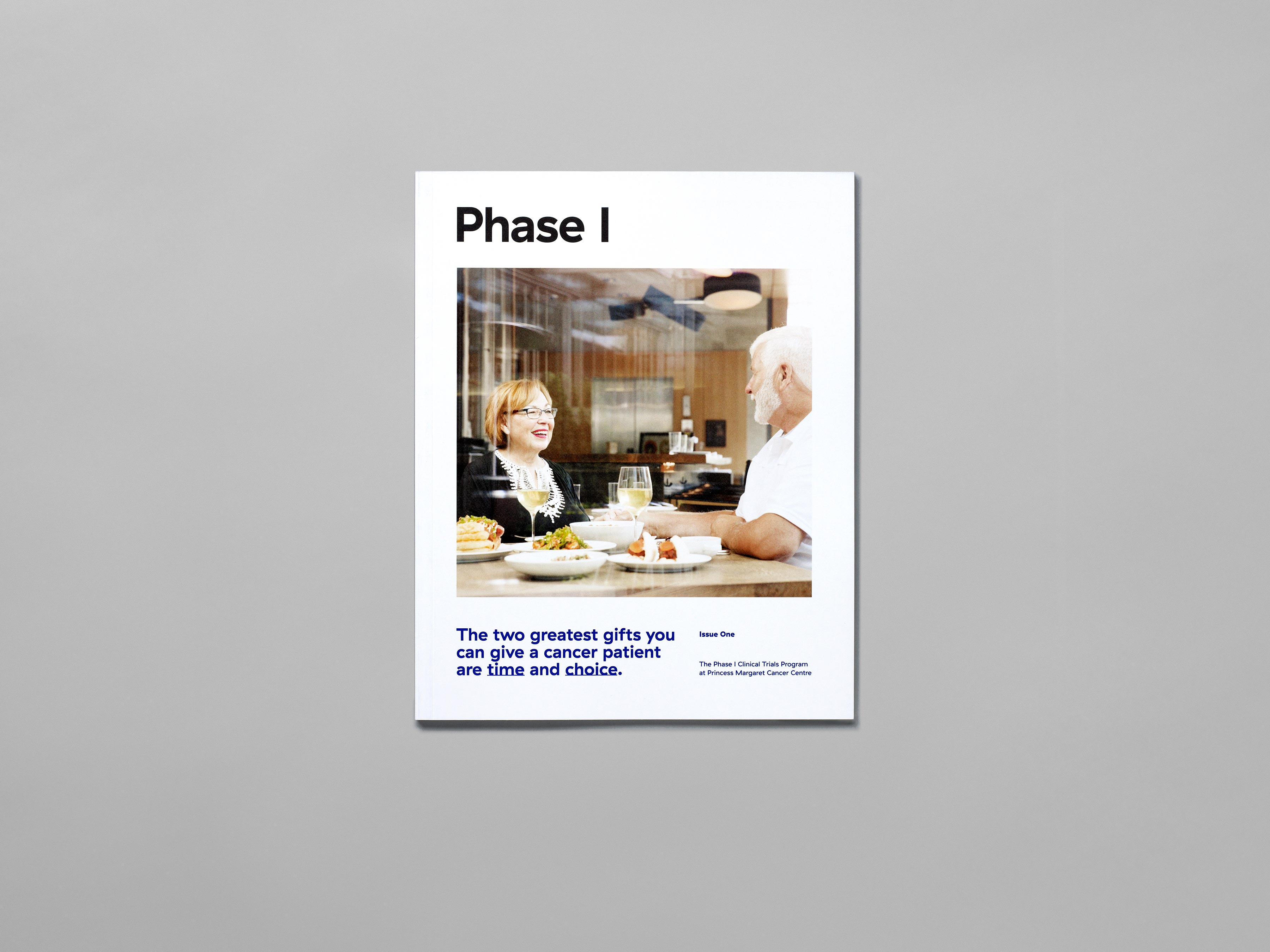 Phase1