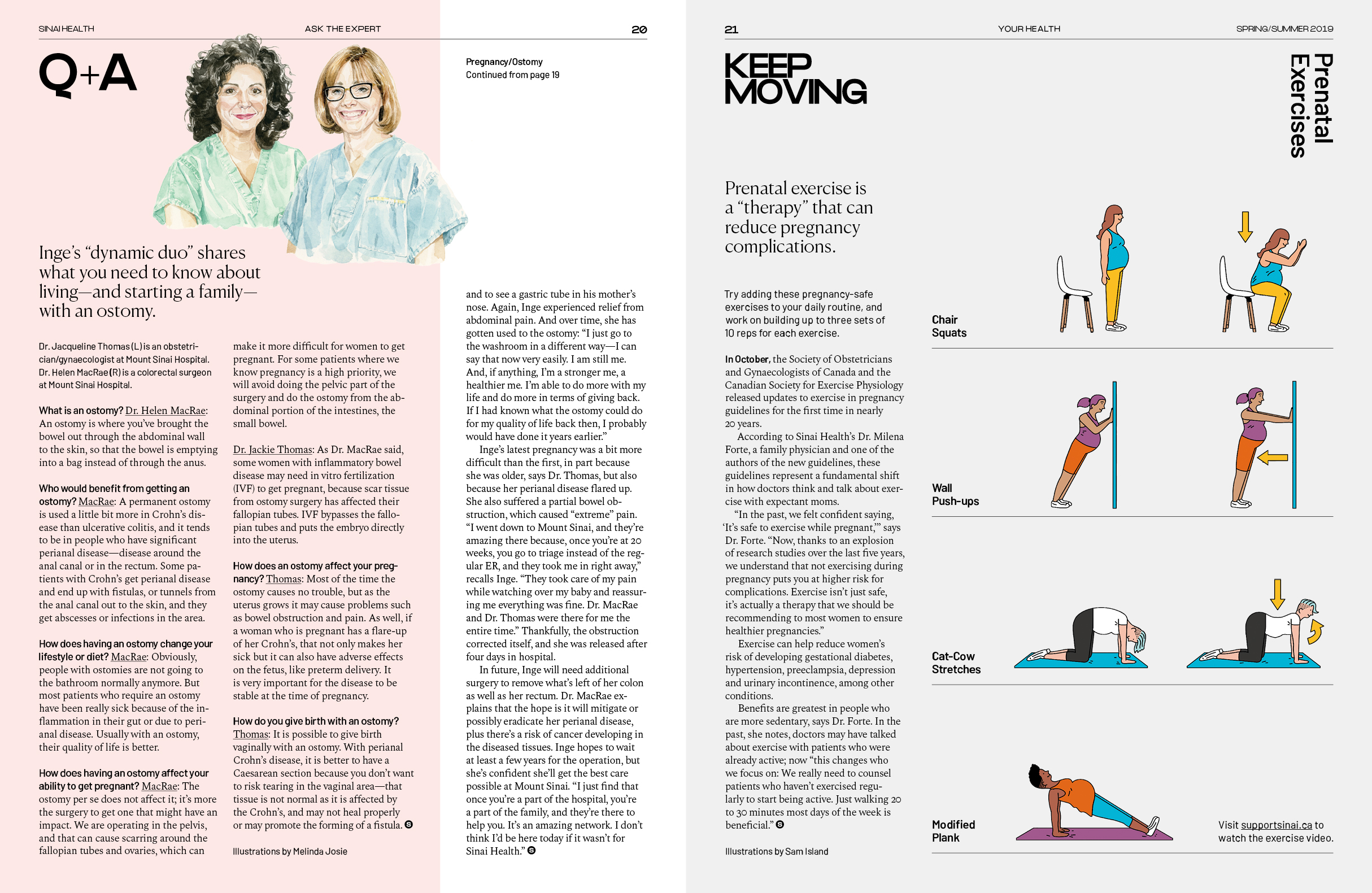 SH_magazine_A21_FA_R3_RGB12