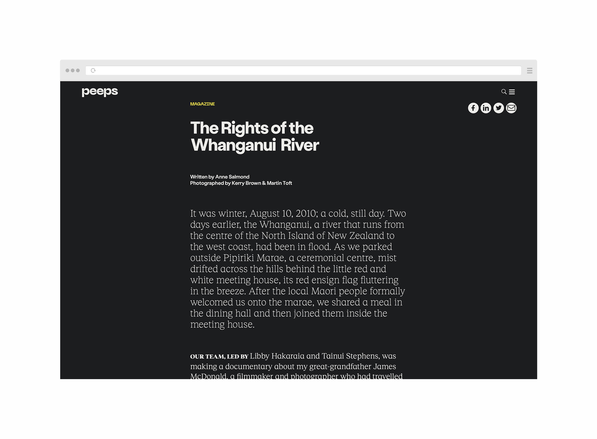 Peeps River Text_1