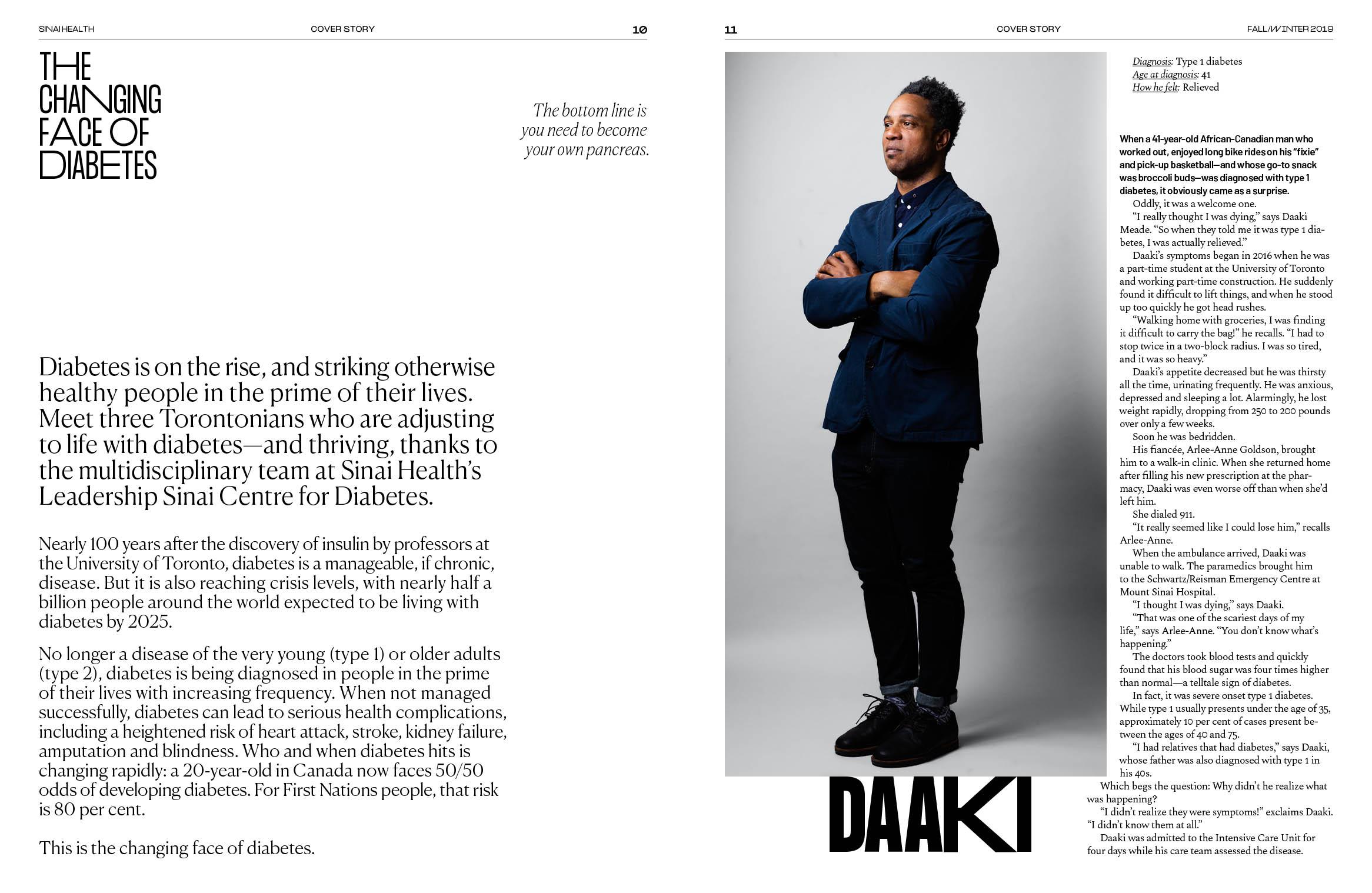 SH_magazine_F19_A13_FA_R17