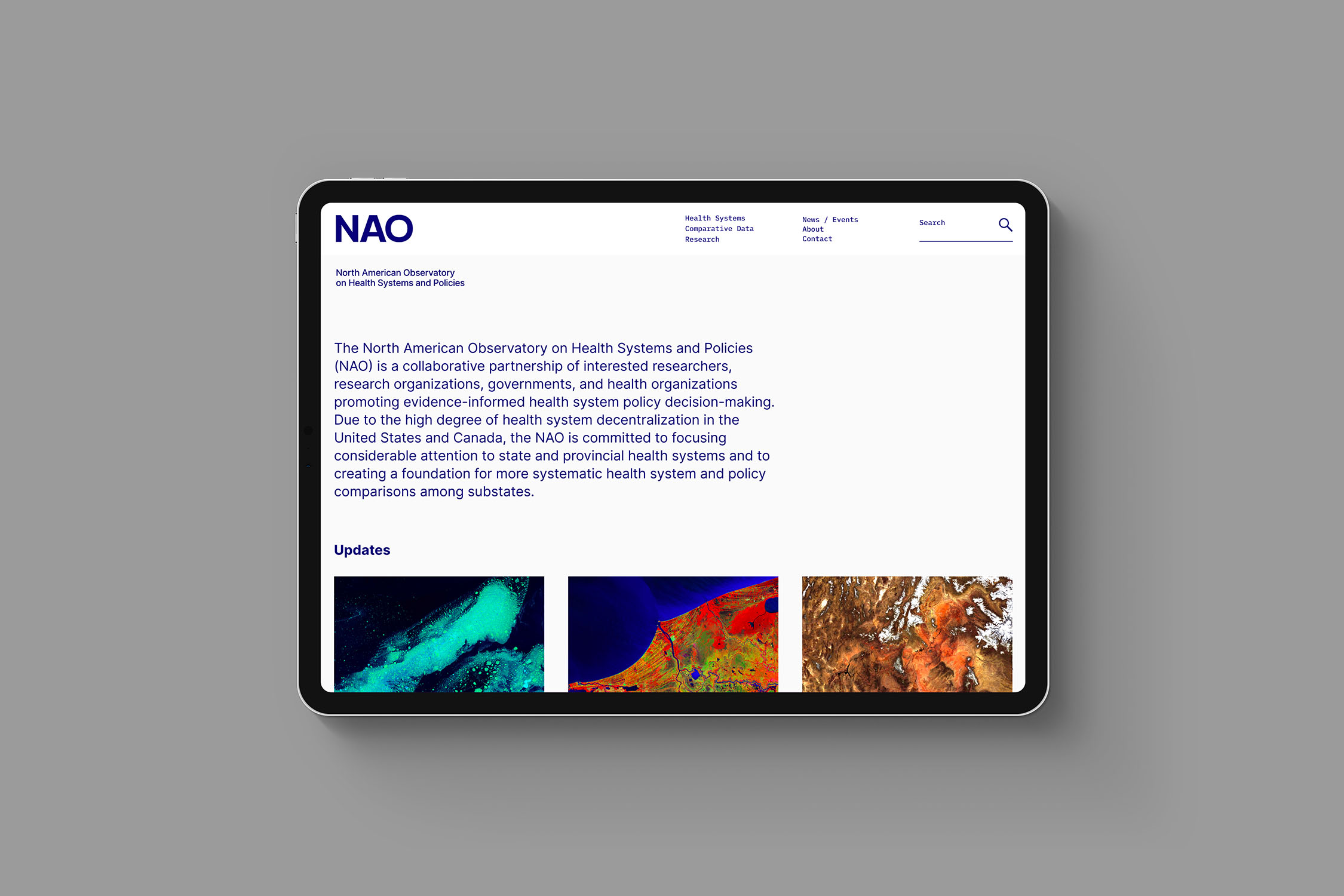 NAO-Site-2021-iPad_02_home