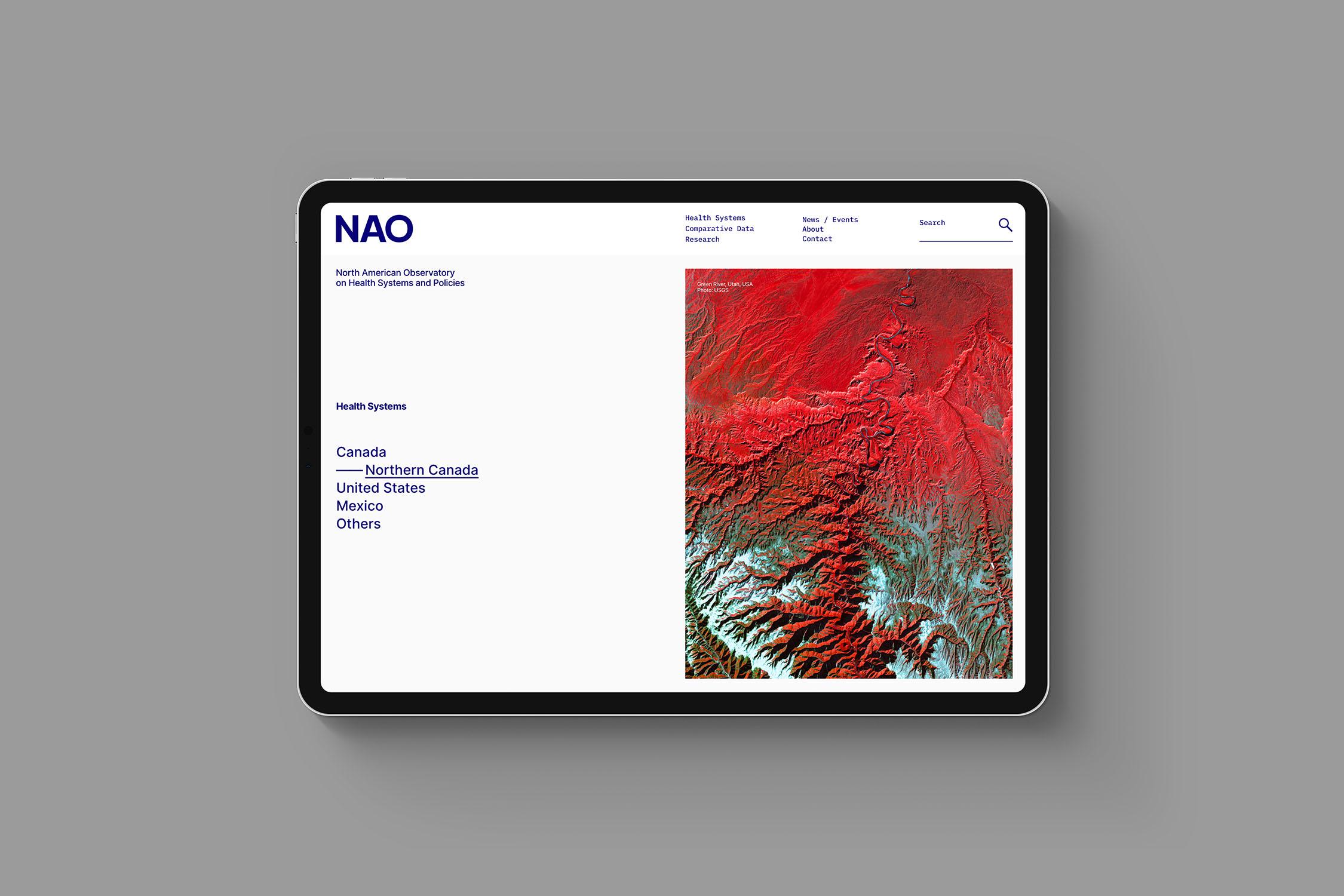 NAO-Site-2021-iPad_03_systems