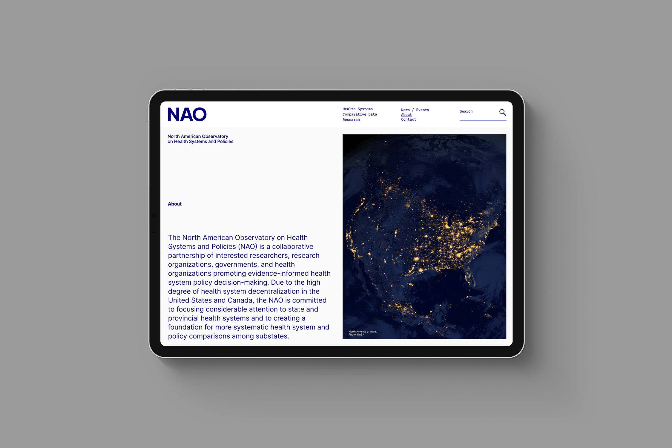 NAO-Site-2021-iPad_04_about