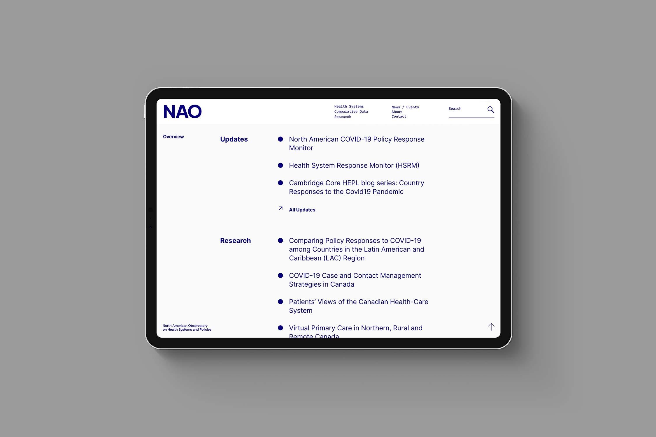 NAO-Site-2021-iPad_05_updates