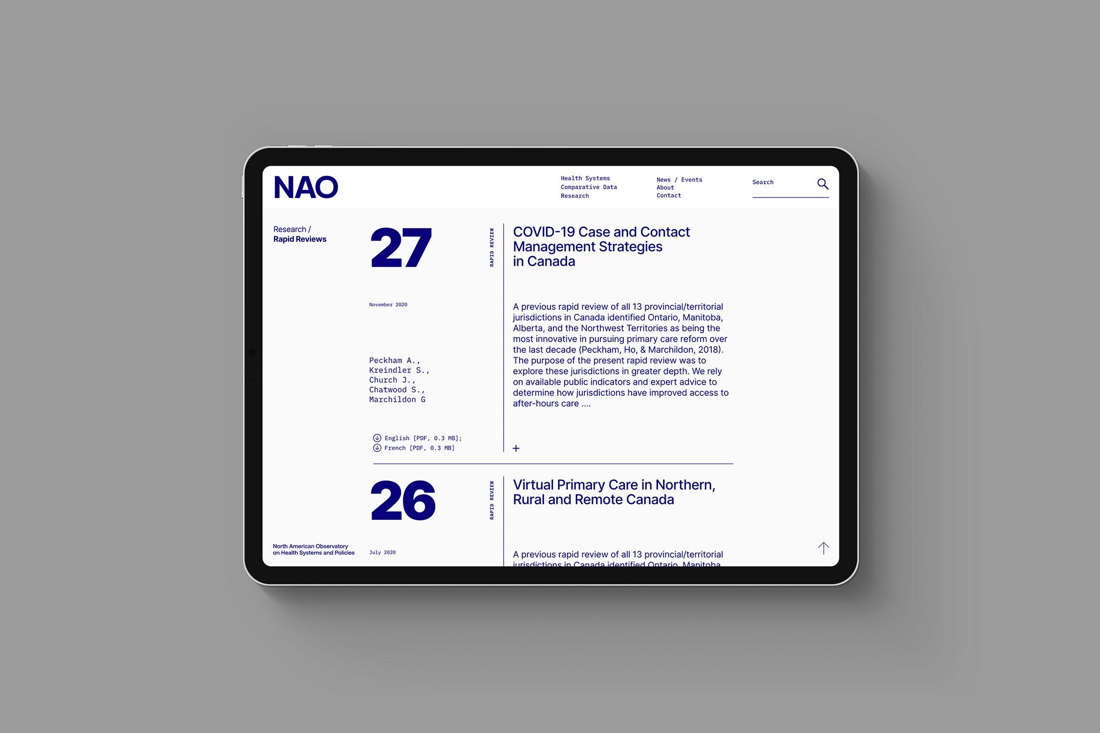 NAO-Site-2021-iPad_06_rapidreviews