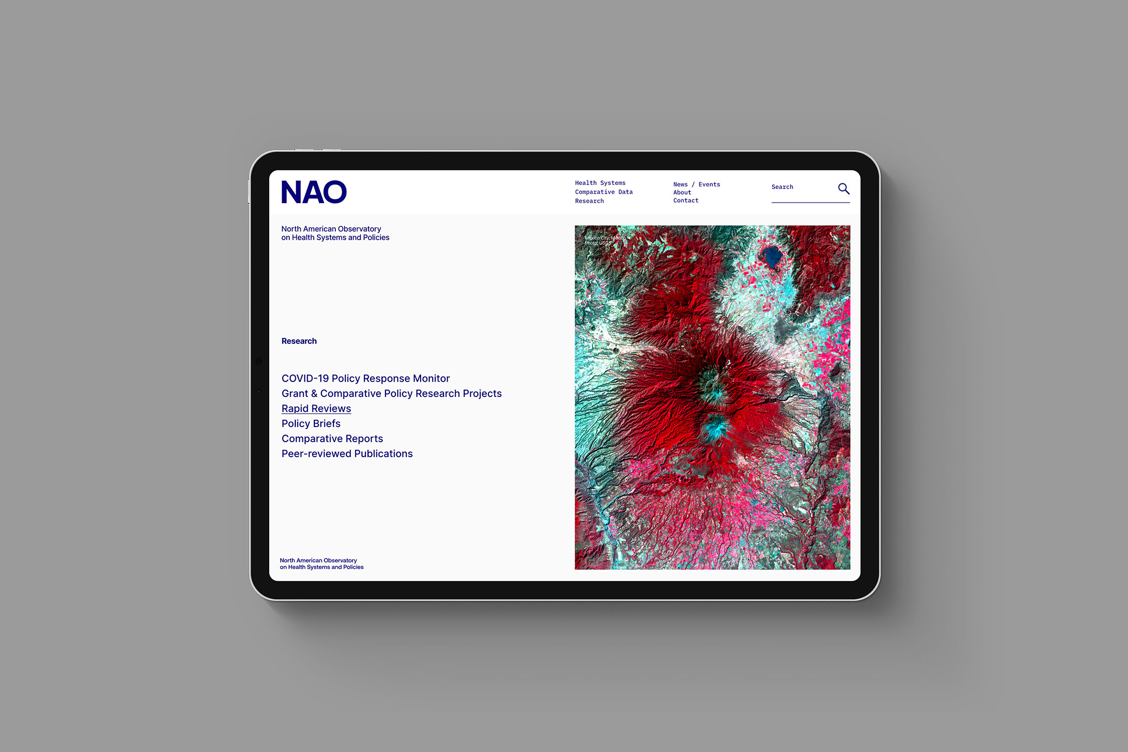 NAO-Site-2021-iPad_07_research