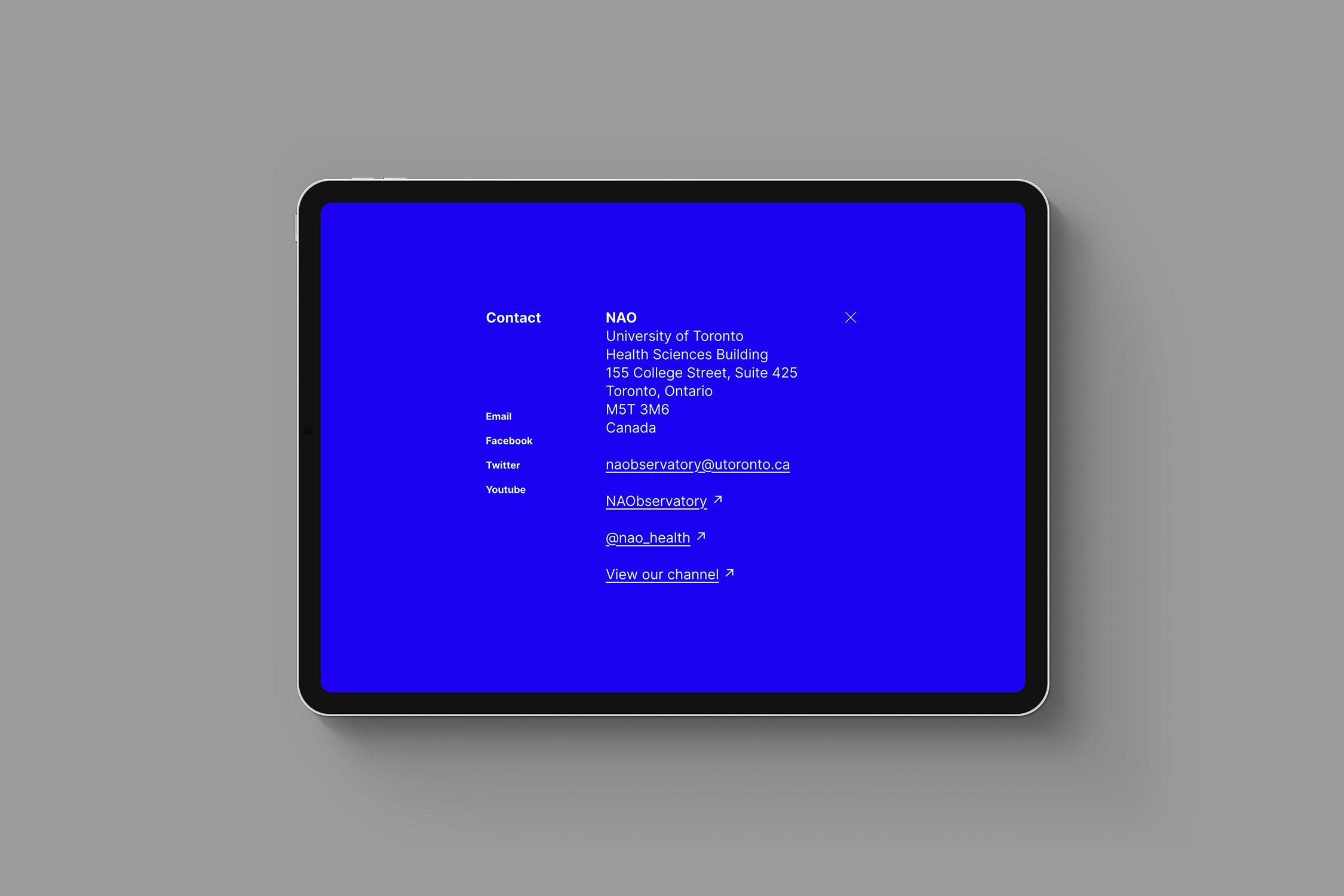 NAO-Site-2021-iPad_08_contact